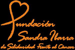 Evento Fundación Sandra Ibarra