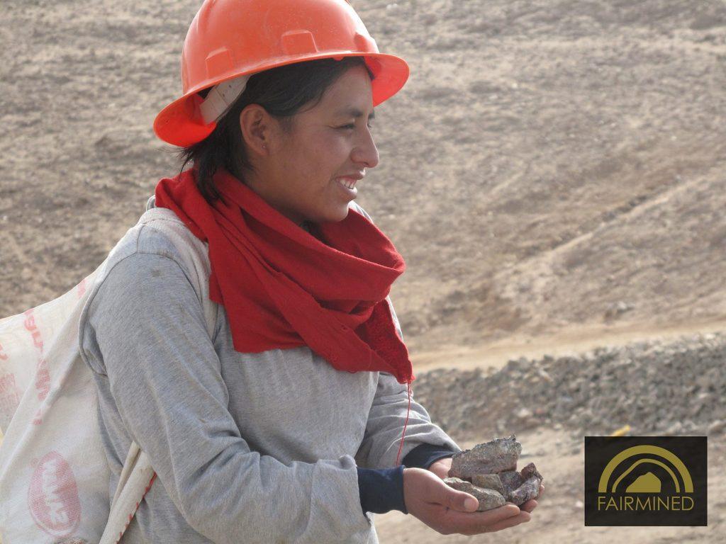 Minería-sostenible-Fairmined-Nehcaa
