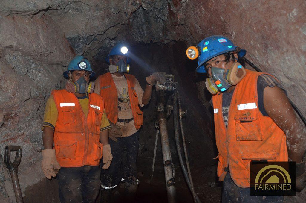 Minería-sostenible-Fairmined