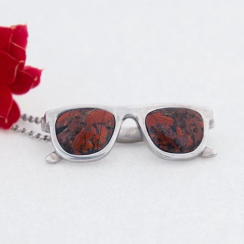 Piedras preciosas-jaspe