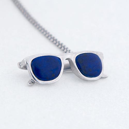 Piedras preciosas-lapislázuli