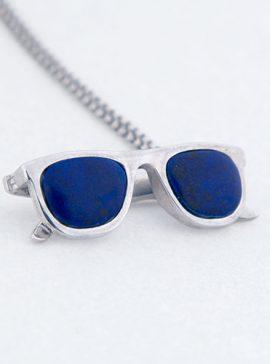 colgante de plata sostenible con lapislázuli-500px-OK