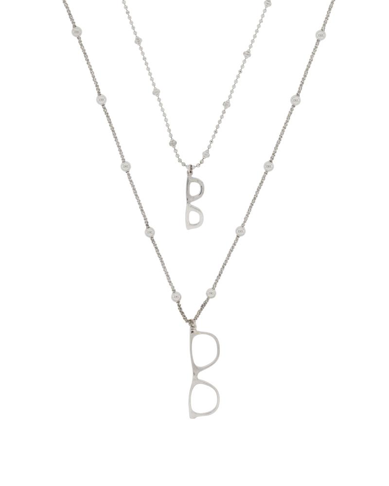 collares de plata-collares admiración-NEHCAA