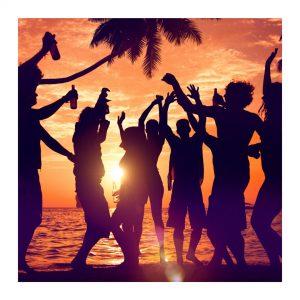 la canción del verano