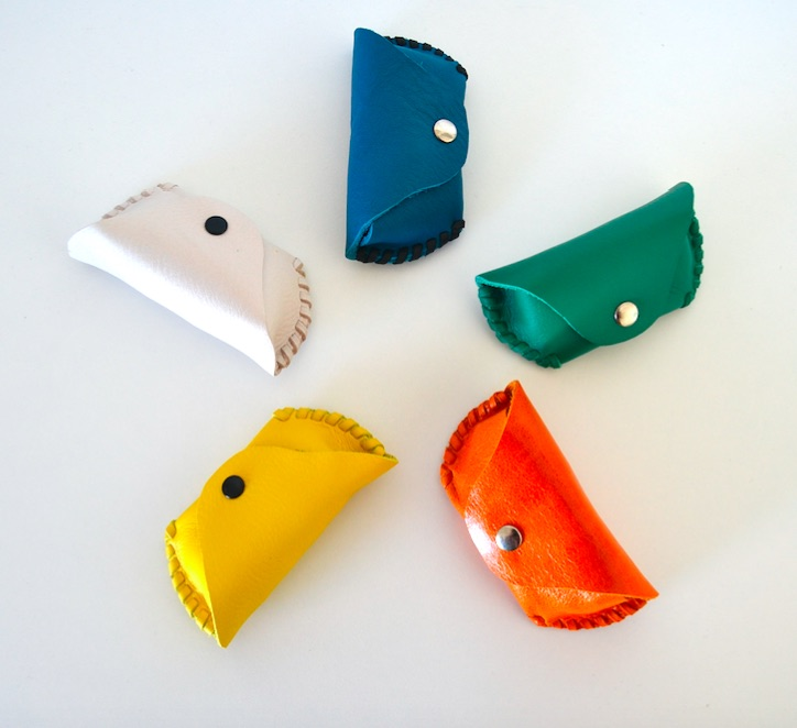 guia de producto-fundas de gafas miniatura-NEHCAA