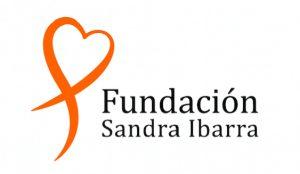 Diario de Vida Fundación Sandra Ibarra