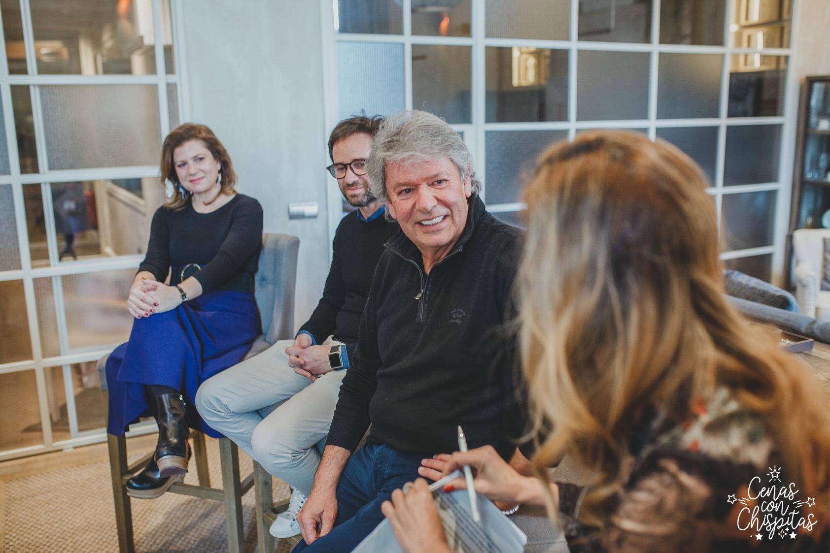 Cenas-con-Chispitas-Atelier-Dani-García-Gisela-Intimates NEHCAA