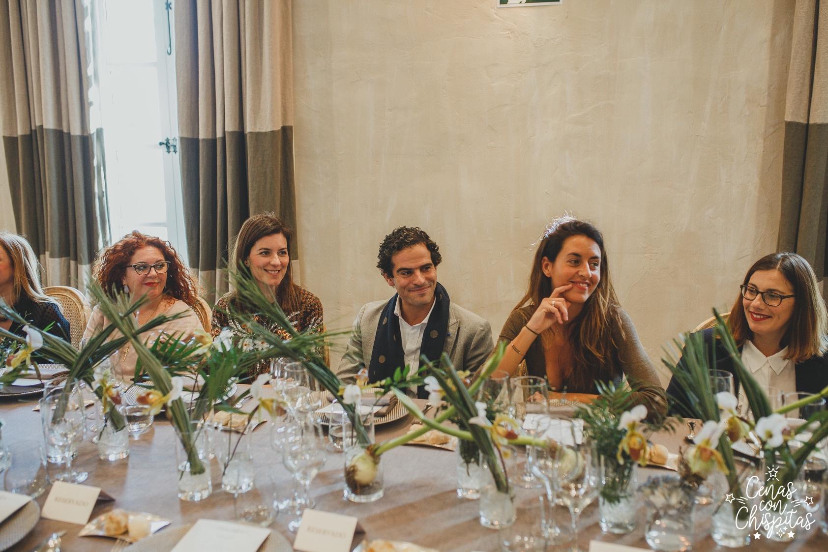 Cenas-con-Chispitas-Atelier-Dani-García-Gisela-Intimates