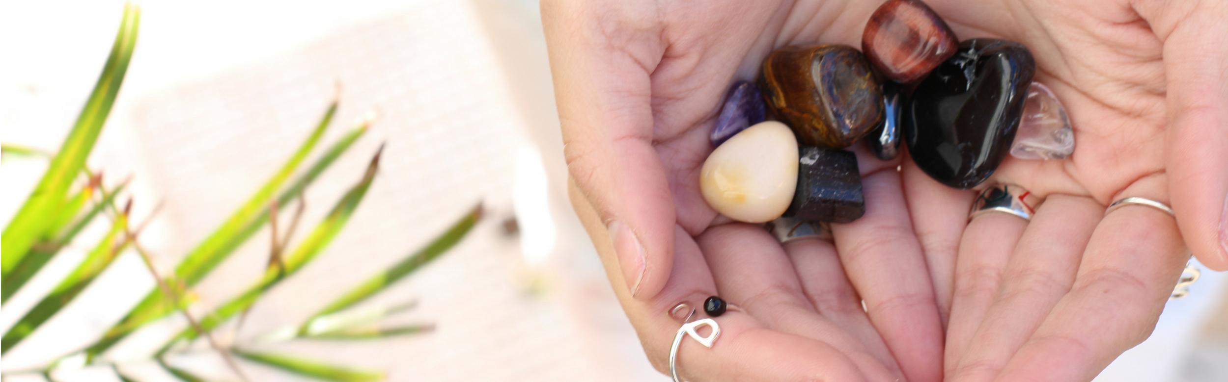 Piedras preciosas-Joyeria sostenible-NEHCAA Jewelry