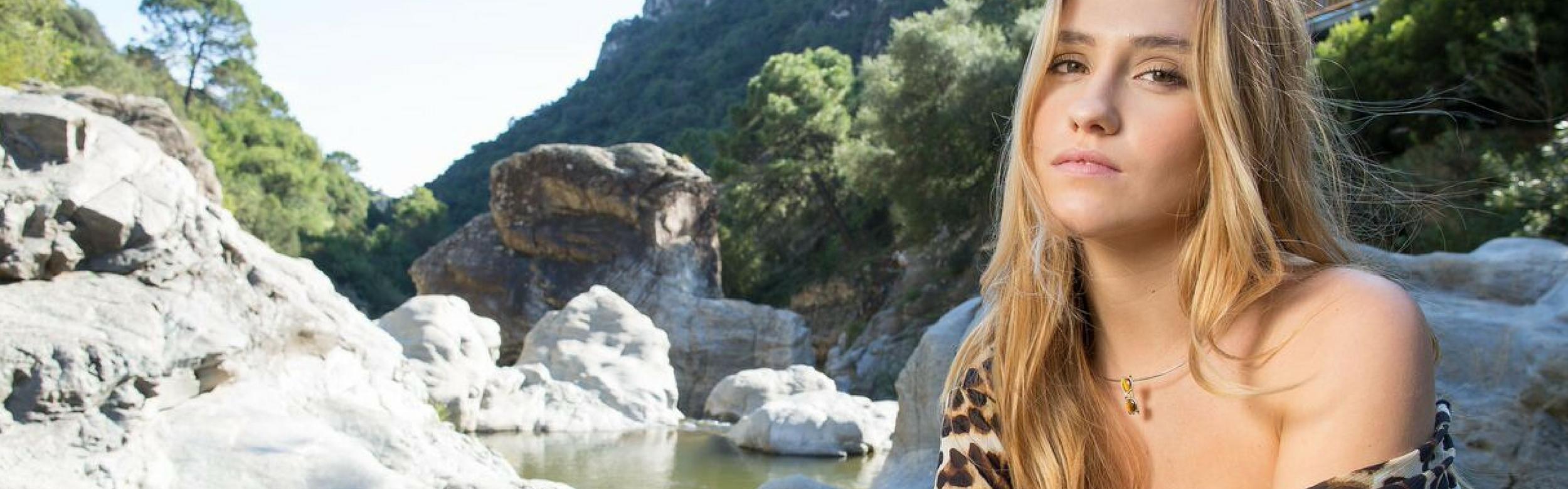 Piedras preciosas-Ojo de tigre-NEHCAA Jewelry