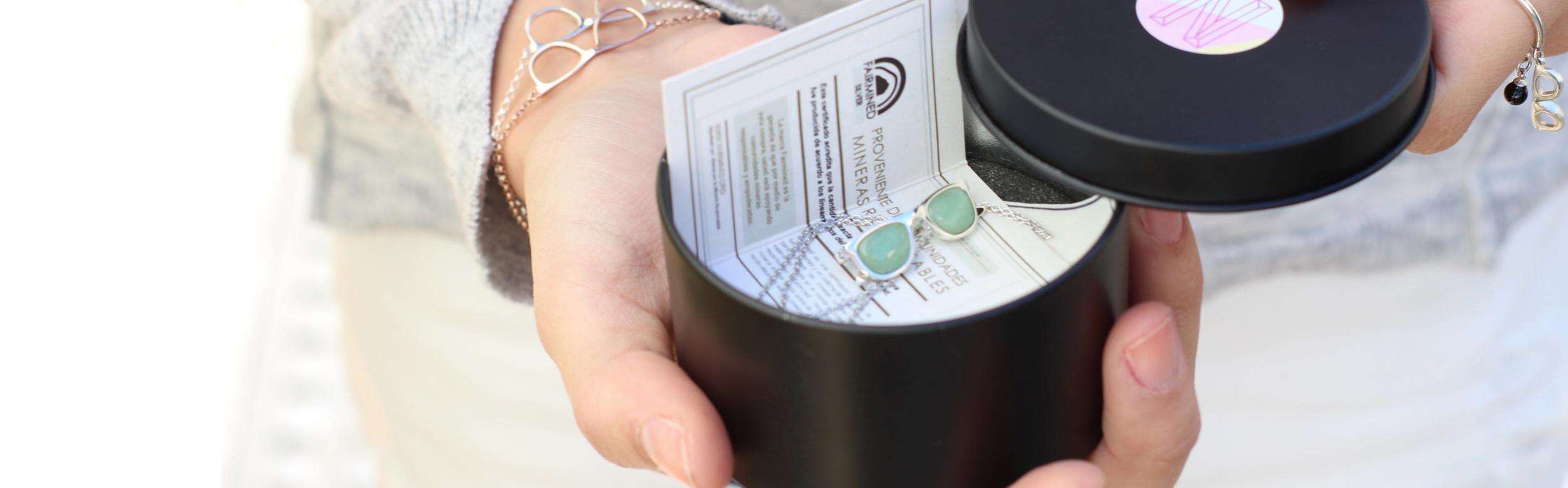 guia de producto-Joyería sostenible-NEHCAA