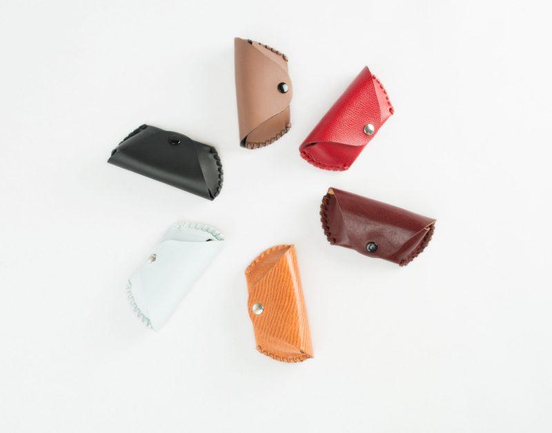 fundas de gafas NEHCAA colores