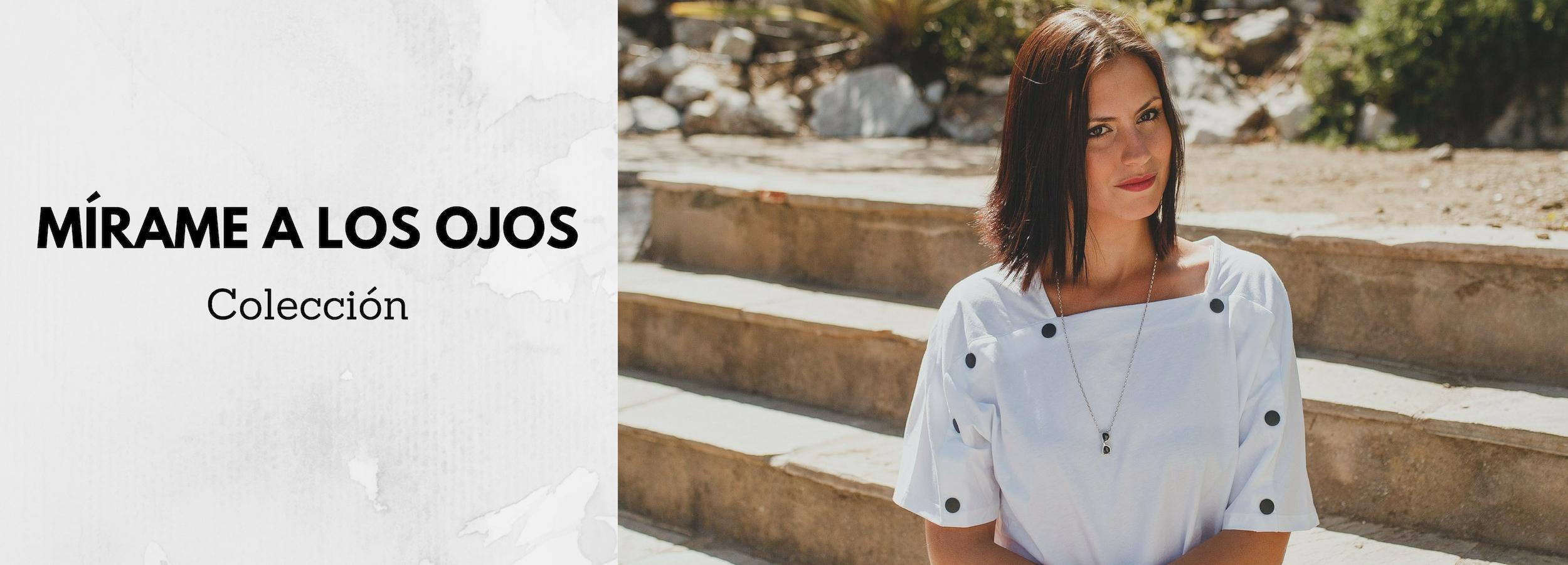 Tienda Online-Colección-Mírame a los Ojos-NEHCAA