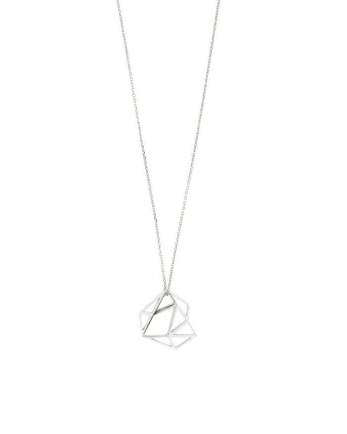 Colgante de plata Guadalupe_Plata Sostenible_Detalles_NEHCAA Jewelry