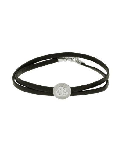 Pulsera fina de plata Mercedes NEHCAA Jewelry_detalles