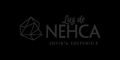 Nehcaa Jewelry Logo