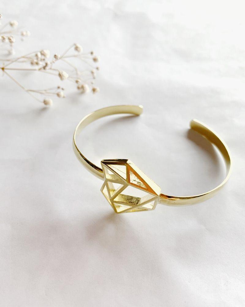 Brazalete-diamante-chapado-en-oro-Sara_Luz-de-Nehca