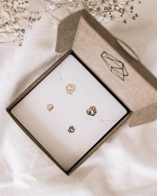 Joyas-para-mamás-e-hijas-de-plata-sostenible-chapado-en-oro_Estrella_Chloe_Packaging