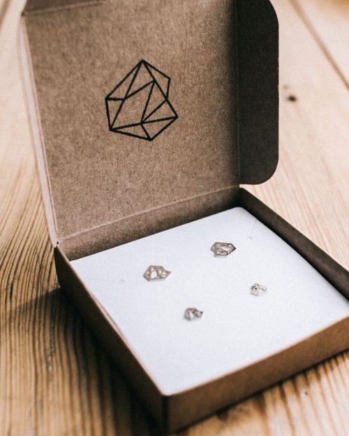 Joyas-para-mamás-e-hijas-de-plata-sostenible_Packaging_Luz_de_Nehca