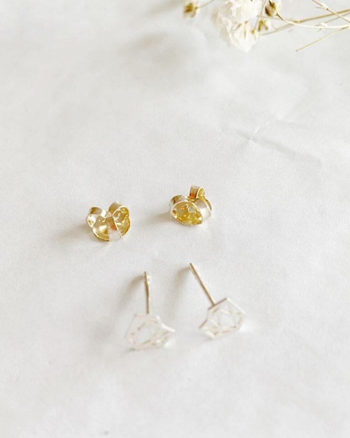 Pendientes-diamante-Valentina_Luz_de_Nehca_detalle