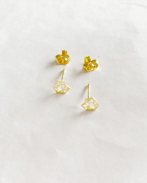 Pendientes-diamante-de-oro_Chloe_Luz_de_Nehca