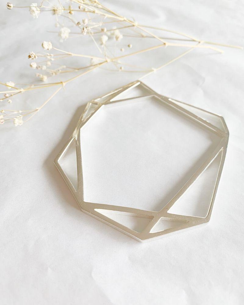 Pulsera_diamante_de_plata_sostenible_Fiona_Luz_de_Nehca_detalle