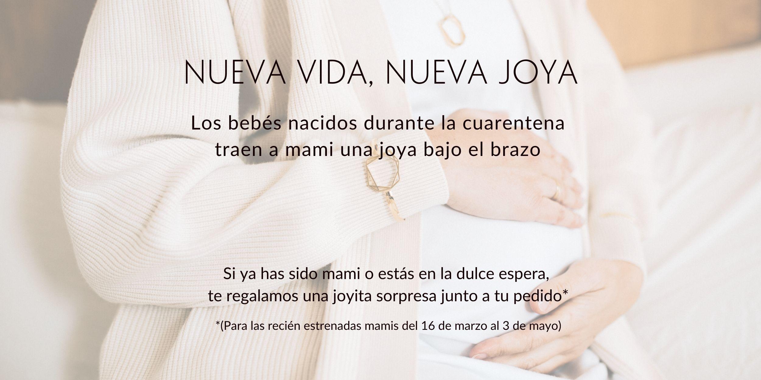 Regalo-Día-de-la-Madre_Luz-de-Nehca