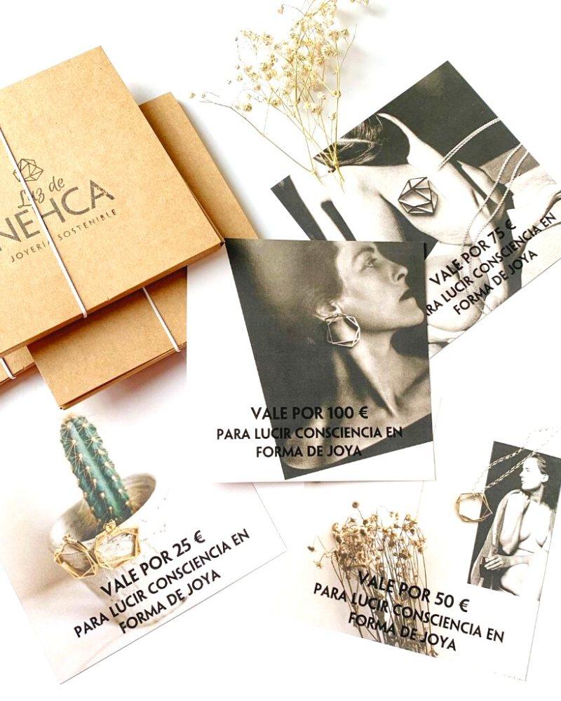 Tarjeta-regalo-100_Luz-de-Nehca_bodegón