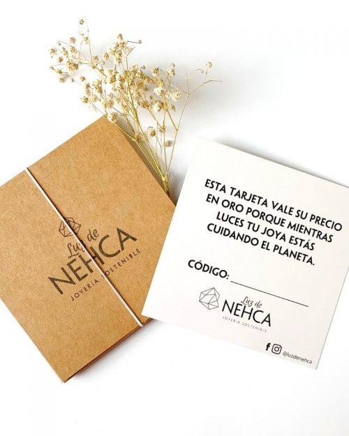 Tarjeta-regalo-100_Luz-de-Nehca_reverso