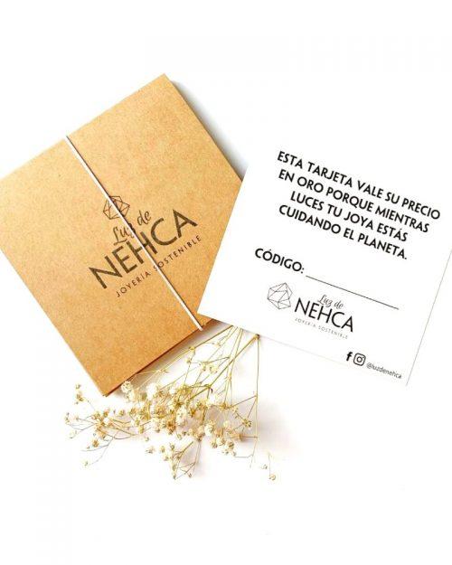 Tarjeta-regalo-25_Luz-de-Nehca_reverso