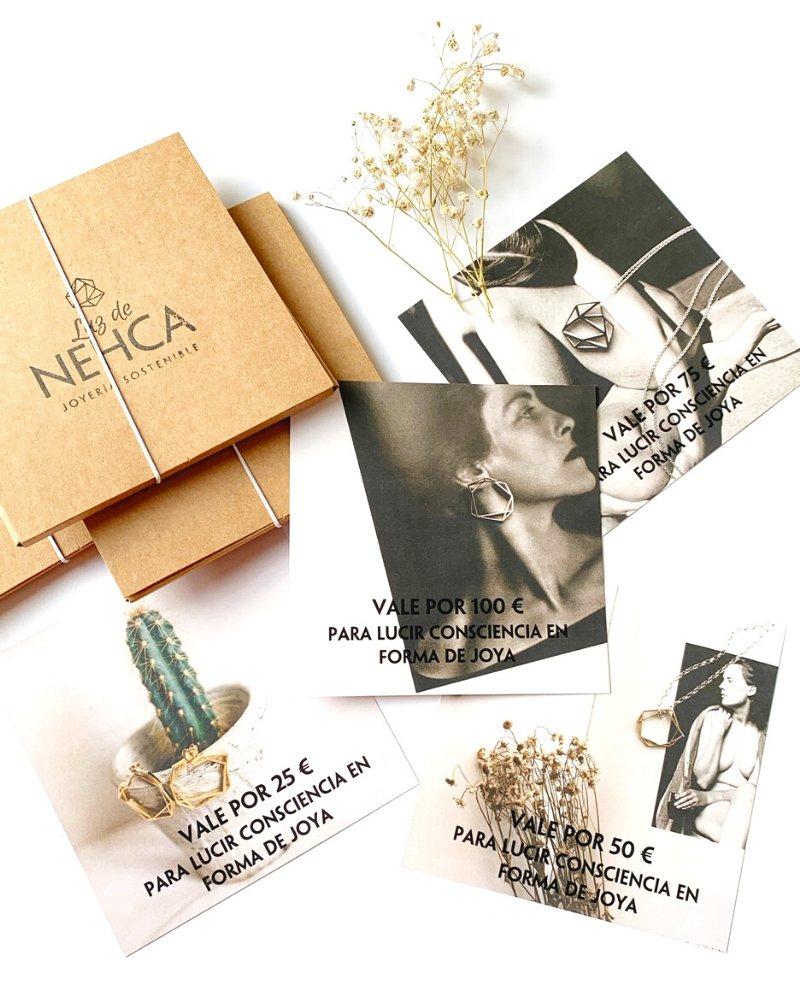 Tarjeta-regalo-25_Luz-de-Nehca_todas