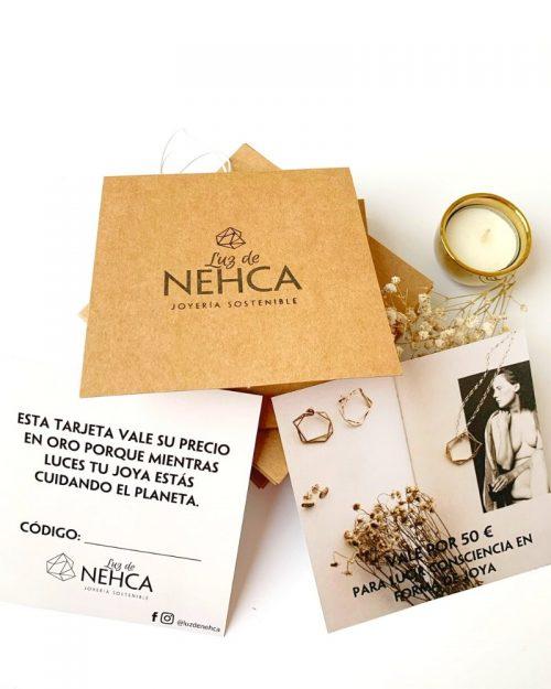 Tarjeta-regalo-50_Luz-de-Nehca-bodegon