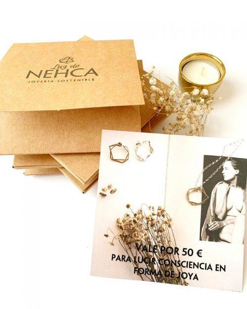 Tarjeta-regalo-50_Luz-de-Nehca_Adverso