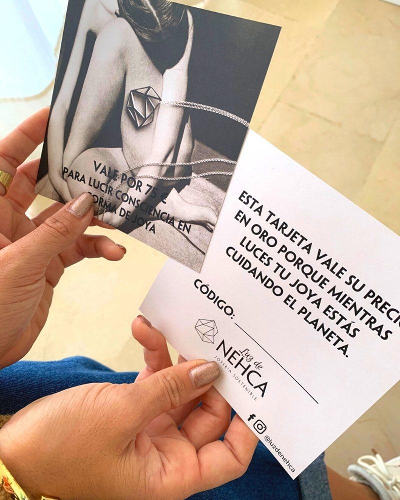 Tarjeta-regalo-75_Luz-de-Nehca