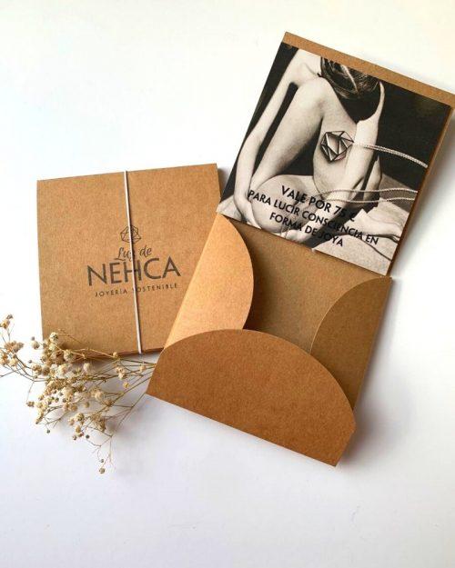 Tarjeta-regalo-75_Luz-de-Nehca_bodegón