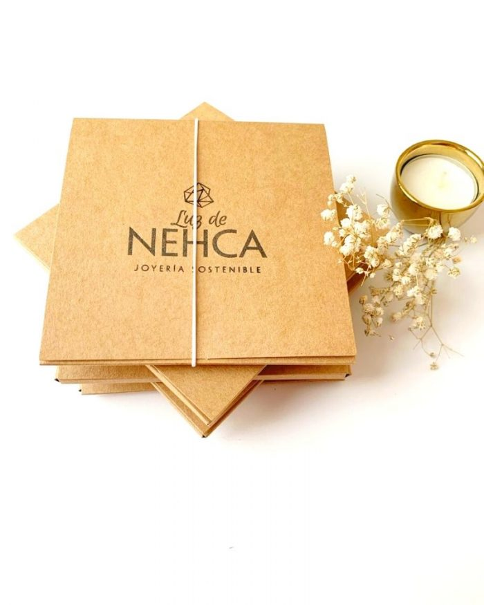 Tarjeta-regalo-75_Luz-de-Nehca_cajas.