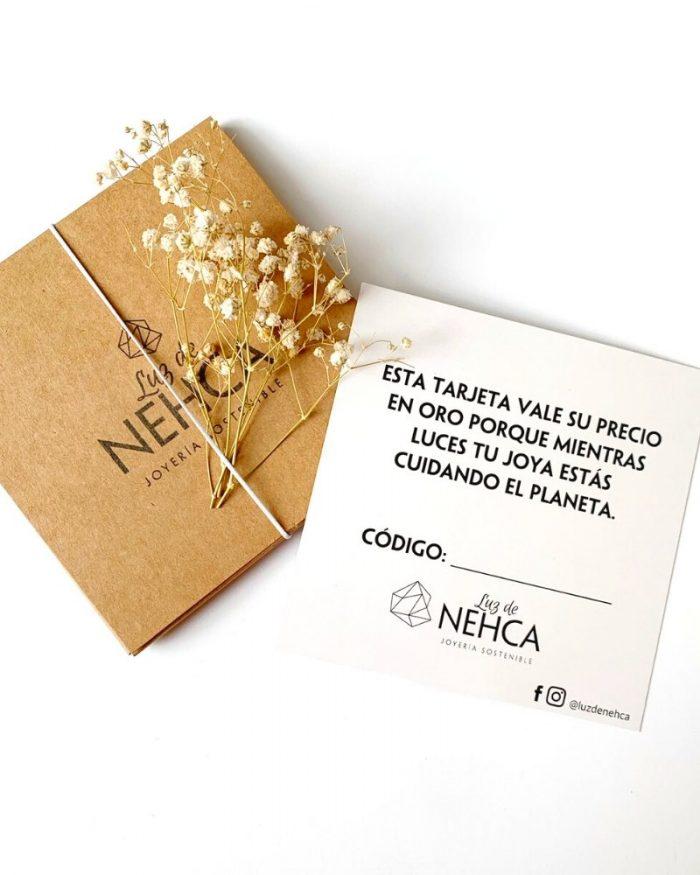 Tarjeta-regalo-75_Luz-de-Nehca_reverso