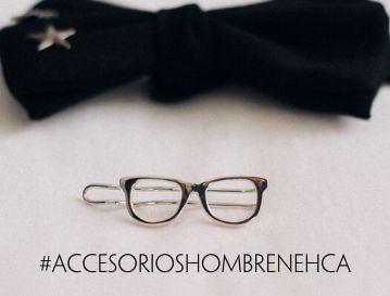 Luz-de-Nehca-Joyería-Sostenible-HombreNehca-Accesorios
