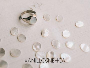 Luz-de-Nehca-Joyería-Sostenible_AnillosNehca