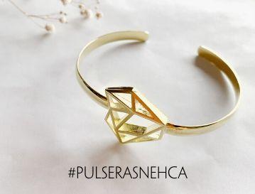 Luz-de-Nehca-Joyería-Sostenible_PulserasNehca