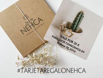 Luz-de-Nehca-Joyería-Sostenible_Tarjeta-Regalo